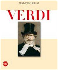 Verdi.: Marchesi, Gustavo
