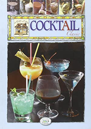 Cocktail Classic.