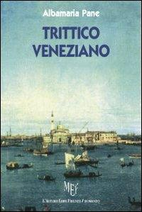 Trittico veneziano. Donne unite per combattere la solitudine: Pane, Albamaria