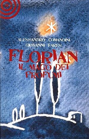 Florian.: Comandini, Alessandro Fares, Giovanni