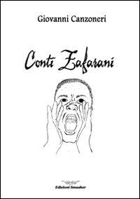 Conti Zafarani.: Canzoneri, Giovanni