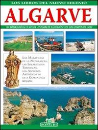 Algarve.: Branco, Conceição