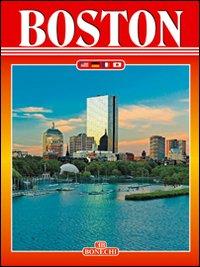 Boston.: Velardi, M E