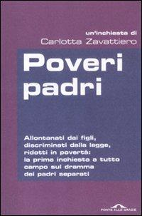 Poveri Padri.: Zavattiero, Carlotta