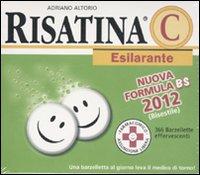 Risatina C 2012.: Altorio, Adriano