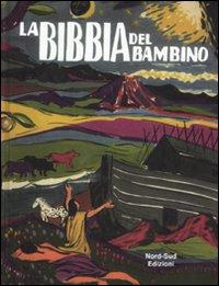 La Bibbia del bambino.