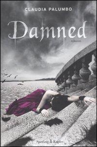 Damned.: Palumbo, Claudia