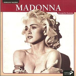 Madonna.: Valerio, Gianluigi