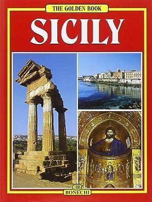 Sicilia.: Valdés, Giuliano