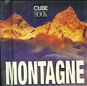 Montagne.