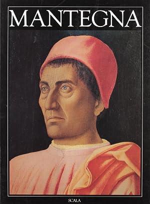 Mantegna. [German Ed.].: Camesasca, Ettore