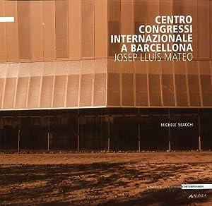 Architettura contemporanea abebooks for Architettura contemporanea barcellona