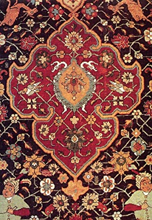Museo Poldi Pezzoli Milano. Tappeti. Tapestries.