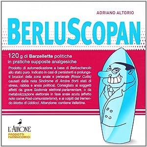 Berluscopan.: Altorio, Adriano