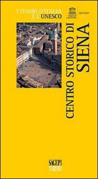 Centro storico di Siena.: Compagnino, Lucia
