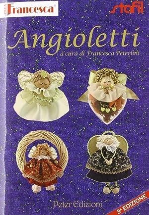 Angioletti.: Peterlini, Francesca