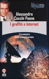 I graffiti e Internet.: Cecchi Paone, Alessandro