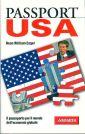 USA.: Engel, Dean