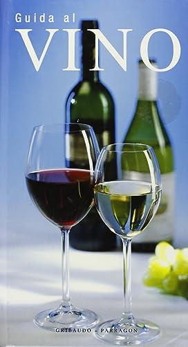 Guida al vino.: Sims, Fiona