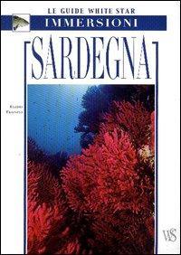Sardegna.: Trainito, Egidio