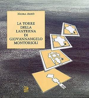 La Torre della Lanterna di Giovannangelo Montorsoli.: Aricò, Nicola