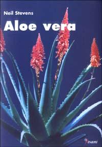 Aloe vera.: Stevens, Neil