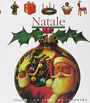 Natale.: Valat, Pierre M