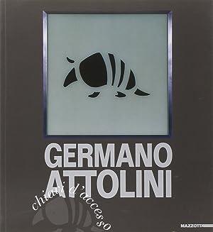 Germano Attolini.