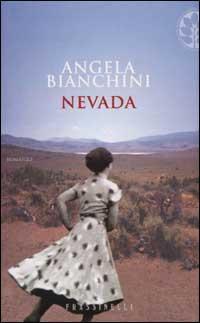 Nevada.: Bianchini, Angela