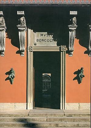 Il Museo Borgogna a Vercelli. Guida alle Collezioni.: Galli Michero, Lavinia