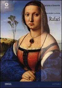 Rafael.: Acidini Luchinat, Cristina