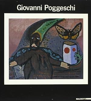 Giovanni Poggeschi.