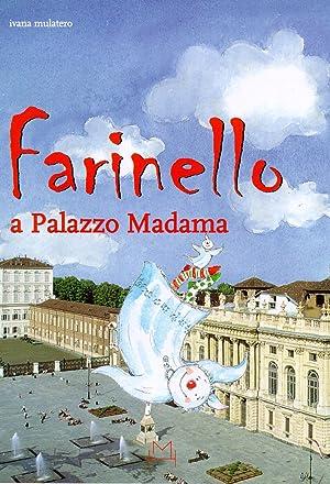 Farinello a Palazzo Madama.