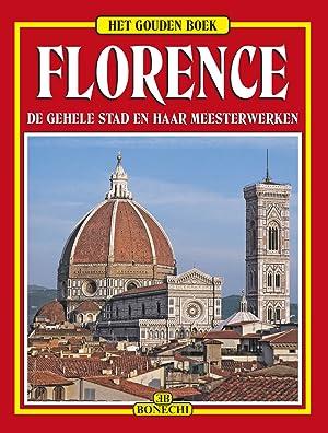 Firenze. [Dutch Ed.]