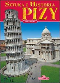 Sztuka i historia Pizy.: Vald�s, Giuliano