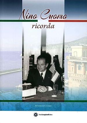 Nino Cuomo Ricorda.