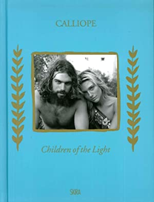 Children of the Light.: Gribaudo, Paola