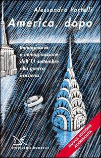 America, dopo.: Portelli, Alessandro