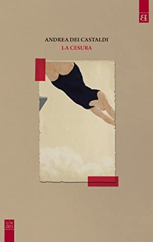 La Cesura.: Dei Castaldi Andrea