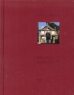 Un Gioiello Carico di Storia. La Cappella Gentilizia della Villa di Celle.: aa.vv.