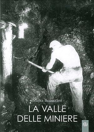 La Valle delle Miniere.: Bonaccini Marta