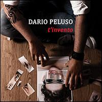 T'invento. Con CD Audio.: Peluso, Dario