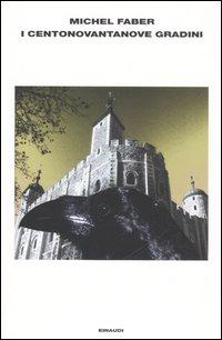 I centonovantanove gradini.: Faber, Michel