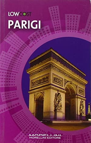 Parigi.: Millucci, Barbara