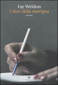 I diari della mezzanotte.: Weldon, Fay