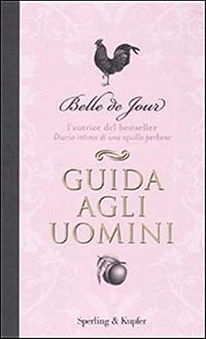 Guida agli uomini.: Belle de Jour