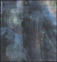 Il dio involontario. Ediz. italiana e francese.: Rosa, Domenico
