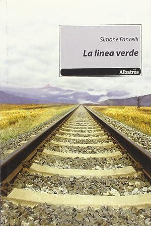 La linea verde.: Fancelli, Simone