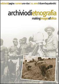 Archivio di etnografia (2014) vol. 1-2.