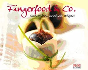 Fingerfoods & Co.